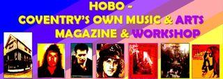 Hobo header3
