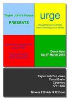 Urge Concert