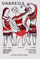 Umbrella Mag
