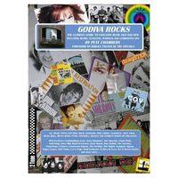 Godiva Rocks - Pete Chambers