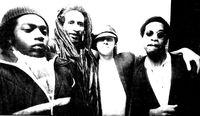 People Band