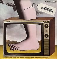 Monty-Python-Monty-Pythons-Fly-306805