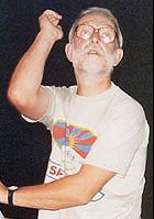 Neil Ardley