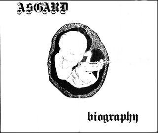 Asgard bio