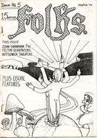 Folks Mag 5