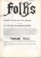 Folks Mag 2