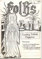 Folks Mag 4