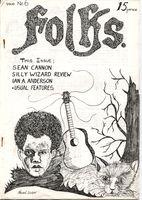 Folks Mag 6