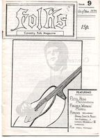 Folks Mag 9