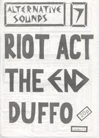 Riot Act 003