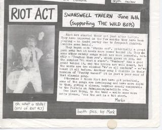 Riot Act 004