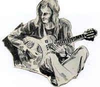John Alderson