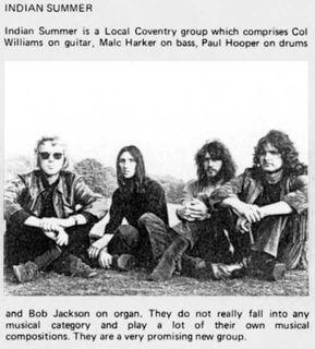 Indian-Summer-01