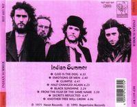 Indian+Summer+-+Indian+Summer+-+Back