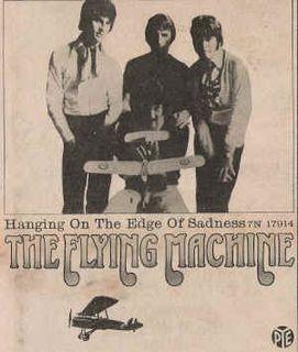 Flyingmachinehanging45ad