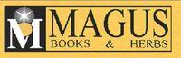 Magus Books