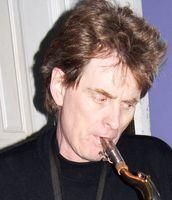 Mick Gawthorp