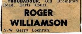Roger williamson2