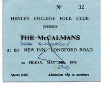 Mccalmans2