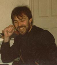 Jim Pryal 2