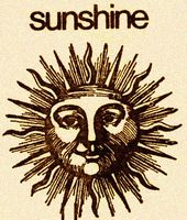 Sunshine music Agency