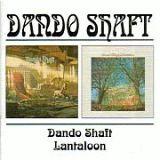 Dando_twoone