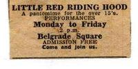 Riding hood ad.j2pg2