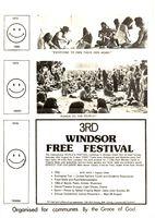 Windsor Free Festival2