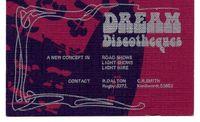 Dream Disco 004