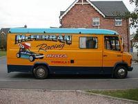 MercForSale2005