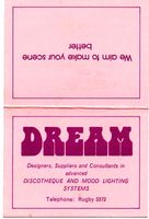 Dream Disco 002