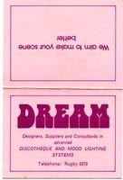 Dream Disco 002