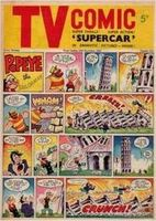 Tvcomic-issue-522