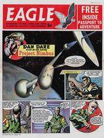 Eagle_Nimbus