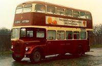 Bus1500