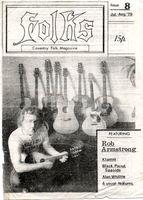 Rob Armstrong 003