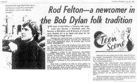 Rod-Felton-01