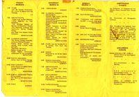 Warwick University Arts Fest 1973 (2)