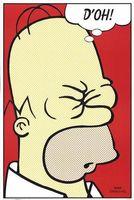 Homer-Simpson-doh-766201