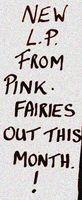 Pink Faries