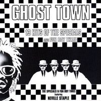 The Very Best of the Specials/Fun Boy Three/Neville Staples