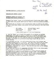 CCVS letter