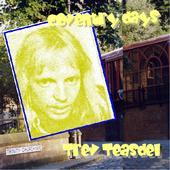 Trev Teasdel's New Album on Gnome label