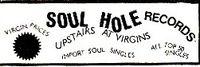Soul hole ad 2