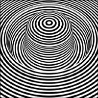 Stripe_hat_illus