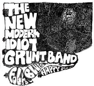 Grunt Band