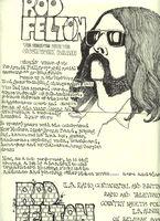 Rod Felton Flyer2