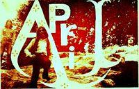 .April v