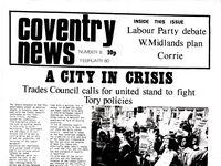 Cov News 1980