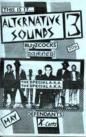 Alt sounds 4
